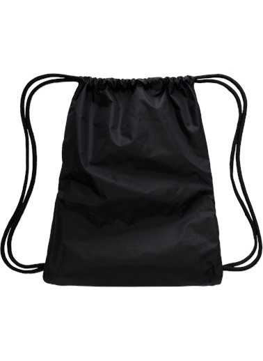 Nike Çanta Siyah